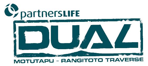 2019 Partners Life DUAL - SHOP