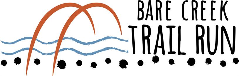 Bare Creek Trail Run 2020