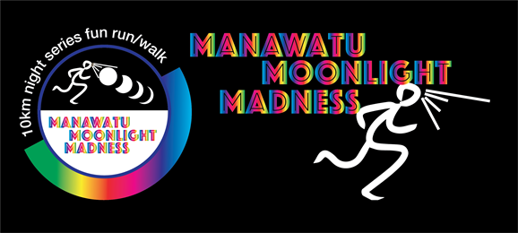Manawatu Moonlight Madness