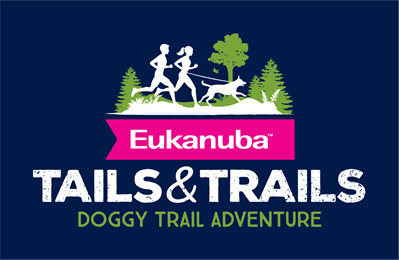 Eukanuba Tails & Trails 2019