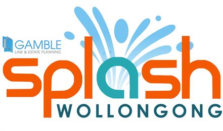 Wollongong SPLASH