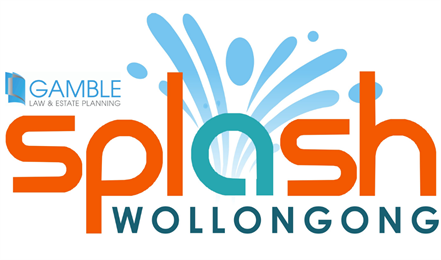 Wollongong SPLASH