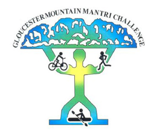 Gloucester Mountain Man Tri Challenge