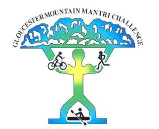 Gloucester Mountain Man Tri Challenge
