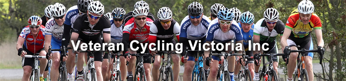 Eastern Cycling Open Spons by Snooze Nunawading