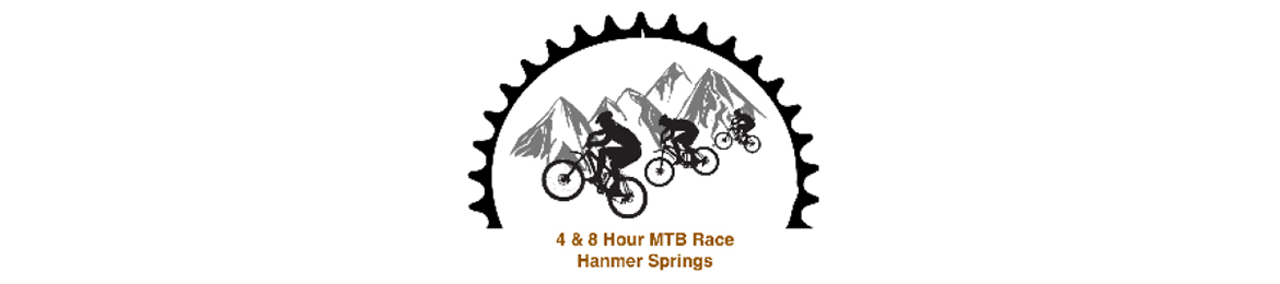 Hanmer 4 & 8 Hour MTB Race 2020