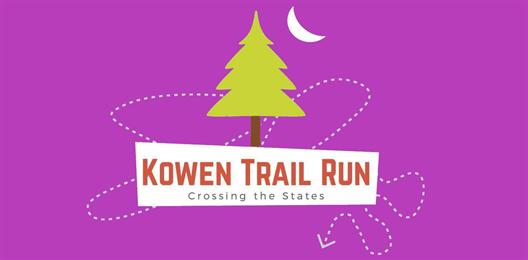 Kowen Moonlighter 2019