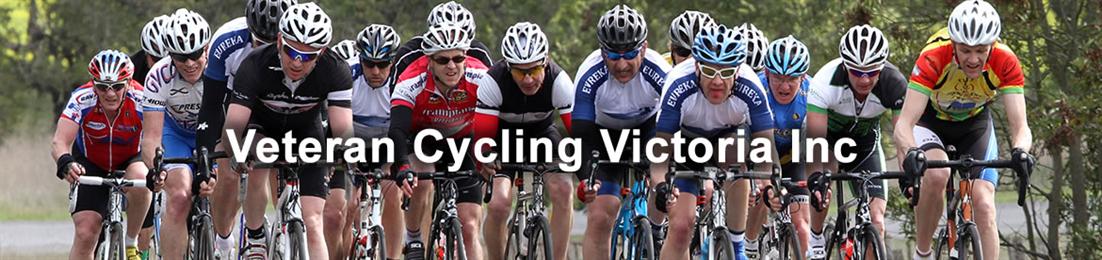 VCV State Road Championships 2019