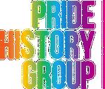2019/20 Pride History: renewals & new memberships