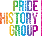 2019/20 Pride History: renewals & new memberships