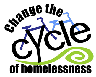 B2SC Change the Cycle Charity Ride
