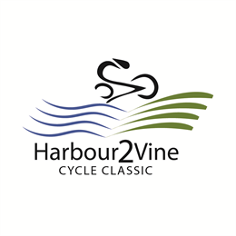 Harbour2Vine Cycle Classic 2019
