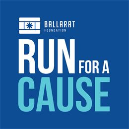 2018 Run for a Cause