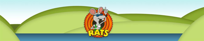 RATS Club Membership