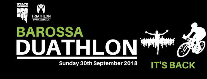 2018 Duathlon State Championship