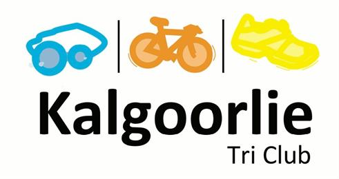 2020 Goldfields Physio Kalgoorlie Women's Tri