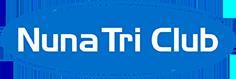 Nuna Tri Club GIT 2 2019/20