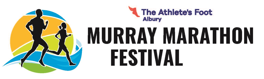 Murray Running Festival 2020