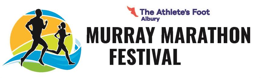 Murray Running Festival 2019
