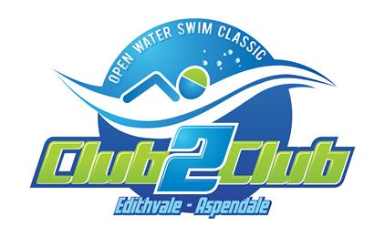 Club 2 Club Swim 2020