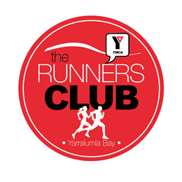 YCRC Membership to 31 December 2020