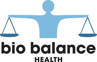 Bio Balance Health Donation