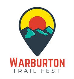 Warburton Trail Fest 2019