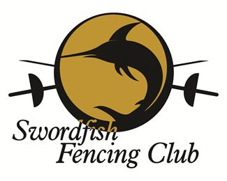 Swordfish Club Shirt