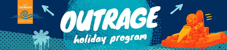 Summer Holiday Program 2019/20
