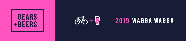 Gears & Beers Cycle Challenge 2019