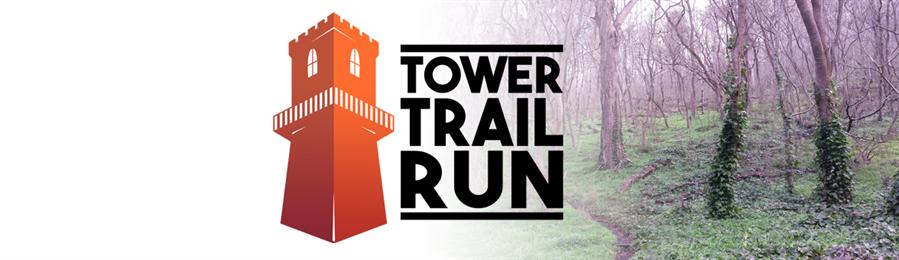 Tower Trail Run