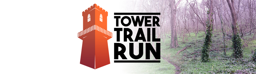 Tower Trail Run