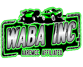 2019 WABA Memberships