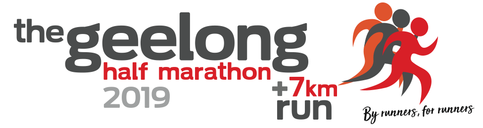 Geelong Half Marathon 2019