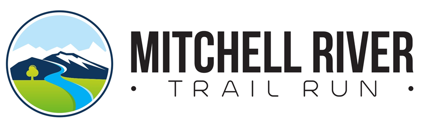 Mitchell River Trail Run