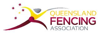 QFA Armoury Course