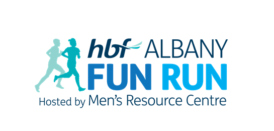 HBF Albany Fun Run