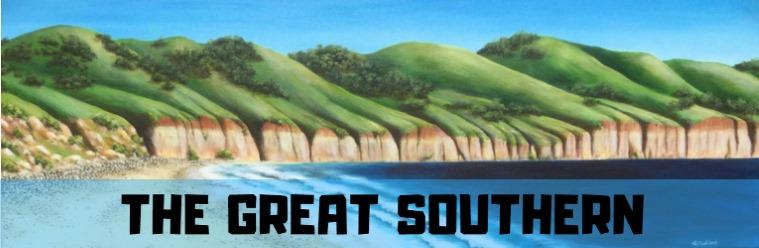 Great Southern Run Fest 2020