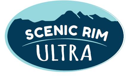 Scenic Rim Ultra 2020