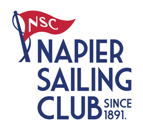 2019 Napier Sailing Club Summer Regatta