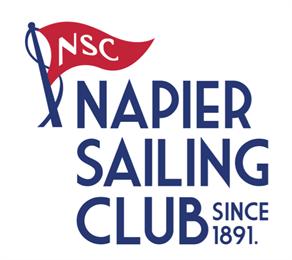 2018 Napier Sailing Club Summer Regatta