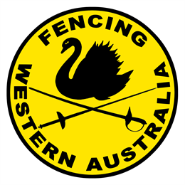 FencingWA Awards Afternoon Tea