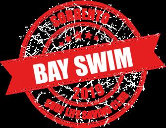Sorrento Bay Swim 2019