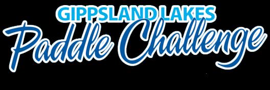 2020 Gippsland Lakes Paddle Challenge