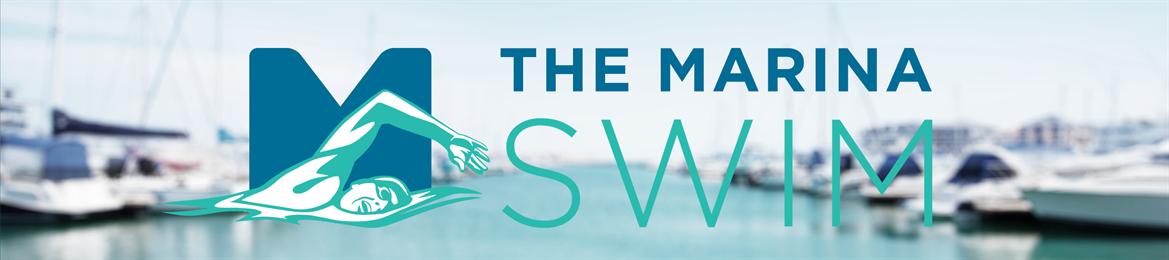 The Marina Swim