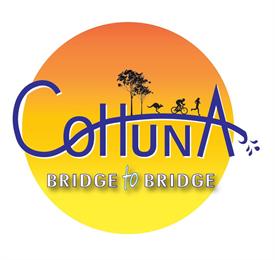2019 Cohuna Bridge to Bridge