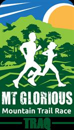 Mount Glorious Mountain Trails 2020