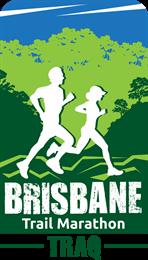 Brisbane Trail Marathon 2019