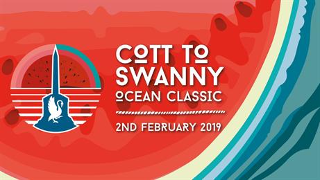 2019 Ocean Classic - Sat 2nd Feb
