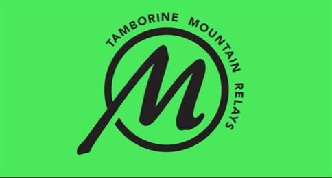 Tamborine Mountain Relays
